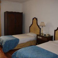 Hotel Castille фото 11