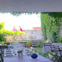 Отель YOURS GuestHouse Porto фото 7
