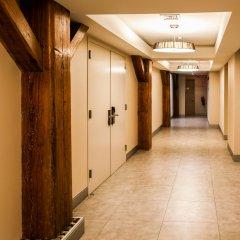 Отель The Brooklyn США, Нью-Йорк - отзывы, цены и фото номеров - забронировать отель The Brooklyn онлайн интерьер отеля фото 2