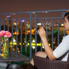 Отель Hanoi Bella Rosa Suite Hotel Вьетнам, Ханой - отзывы, цены и фото номеров - забронировать отель Hanoi Bella Rosa Suite Hotel онлайн детские мероприятия