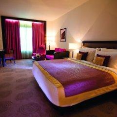 Отель Avani Deira Dubai Hotel ОАЭ, Дубай - 1 отзыв об отеле, цены и фото номеров - забронировать отель Avani Deira Dubai Hotel онлайн сейф в номере