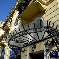 Отель Belgrade City Hotel Сербия, Белград - 6 отзывов об отеле, цены и фото номеров - забронировать отель Belgrade City Hotel онлайн фото 19