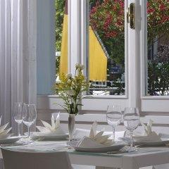 Отель Al Cavallino Bianco Италия, Риччоне - отзывы, цены и фото номеров - забронировать отель Al Cavallino Bianco онлайн помещение для мероприятий фото 2