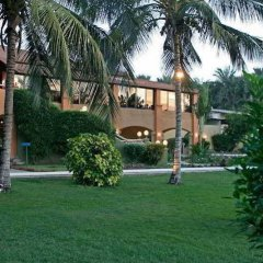 Kairaba Hotel in Kololi, Gambia from 221$, photos, reviews - zenhotels.com photo 13