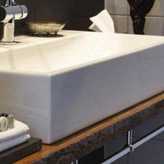 Отель Weber Нидерланды, Амстердам - отзывы, цены и фото номеров - забронировать отель Weber онлайн ванная фото 2