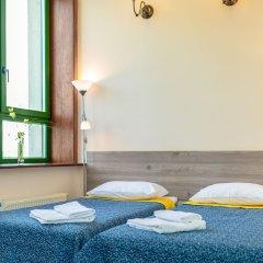 Отель Simple Plus Литва, Вильнюс - отзывы, цены и фото номеров - забронировать отель Simple Plus онлайн детские мероприятия