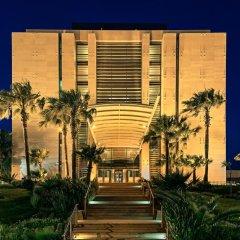 Отель Movenpick Hotel & Casino Malabata Tanger Марокко, Танжер - отзывы, цены и фото номеров - забронировать отель Movenpick Hotel & Casino Malabata Tanger онлайн фото 3