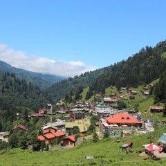 Yaylaci Hotel Турция, Чамлыхемшин - отзывы, цены и фото номеров - забронировать отель Yaylaci Hotel онлайн фото 6