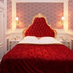 Royal Grand Hotel Киев комната для гостей фото 5