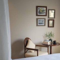 Отель La Siesta Hoi An Resort & Spa комната для гостей фото 5
