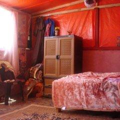 Отель Atallahs Camp развлечения