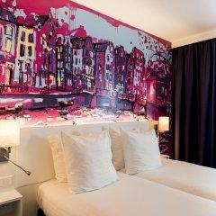 WestCord Art Hotel Amsterdam** детские мероприятия