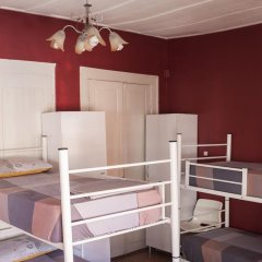 My Happy Home Hostel Турция, Измир - отзывы, цены и фото номеров - забронировать отель My Happy Home Hostel онлайн детские мероприятия фото 2