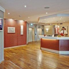 Отель Sorell Hotel Sonnental Швейцария, Дюбендорф - 1 отзыв об отеле, цены и фото номеров - забронировать отель Sorell Hotel Sonnental онлайн спа