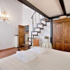 Отель Corte al Duomo Италия, Флоренция - отзывы, цены и фото номеров - забронировать отель Corte al Duomo онлайн комната для гостей фото 2