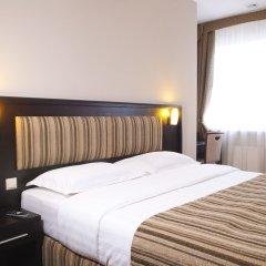 Гостиница Oasis Inn Казахстан, Нур-Султан - 2 отзыва об отеле, цены и фото номеров - забронировать гостиницу Oasis Inn онлайн комната для гостей фото 4
