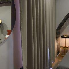 Отель Casa das Arcadas Португалия, Понта-Делгада - отзывы, цены и фото номеров - забронировать отель Casa das Arcadas онлайн сейф в номере