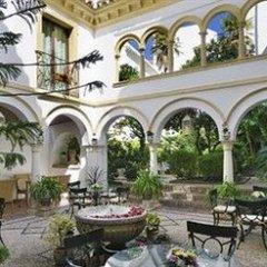 Отель Eurostars Conquistador Испания, Кордова - 1 отзыв об отеле, цены и фото номеров - забронировать отель Eurostars Conquistador онлайн фото 2