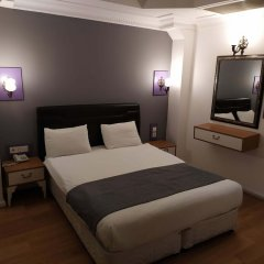 Jakaranda Hotel Турция, Стамбул - отзывы, цены и фото номеров - забронировать отель Jakaranda Hotel онлайн фото 3