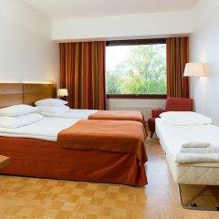 Отель Original Sokos Kimmel Йоенсуу фото 2