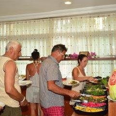 Moda Beach Hotel Турция, Мармарис - отзывы, цены и фото номеров - забронировать отель Moda Beach Hotel онлайн фото 9