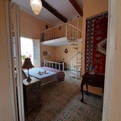 Отель Heavens Door - Guest House комната для гостей фото 4
