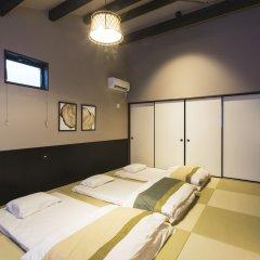 Musubi Hotel Machiya Minoshima 2 Хаката фото 34