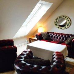 Отель Charlottenlund Gjestehus Норвегия, Ставангер - отзывы, цены и фото номеров - забронировать отель Charlottenlund Gjestehus онлайн комната для гостей фото 5