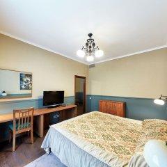 Гостиница Фраполли Украина, Одесса - 1 отзыв об отеле, цены и фото номеров - забронировать гостиницу Фраполли онлайн фото 5