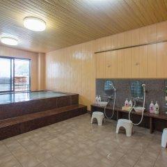 Отель Masunoi Такета спа фото 2