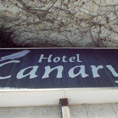 Отель Canary Hotel Иордания, Амман - отзывы, цены и фото номеров - забронировать отель Canary Hotel онлайн приотельная территория