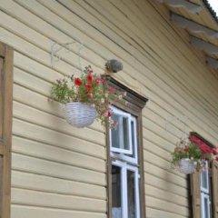 Отель Marta Guesthouse Tallinn фото 6