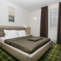 Мини-отель Вилла Лана комната для гостей