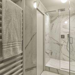 Hotel Palazzo Paruta Венеция ванная