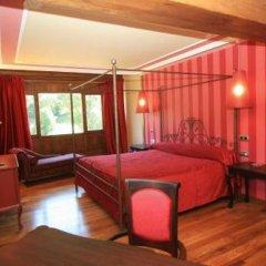 Отель Casona Malvasia - Adults Only фото 16