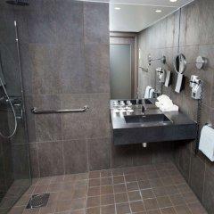 Clarion Hotel Admiral ванная фото 2