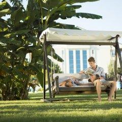 Alva Donna Beach Resort Comfort Турция, Сиде - отзывы, цены и фото номеров - забронировать отель Alva Donna Beach Resort Comfort онлайн фото 7