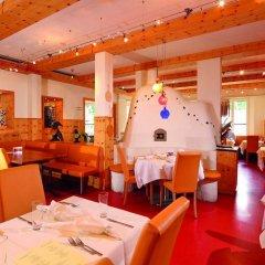 Отель Sorell Hotel Sonnental Швейцария, Дюбендорф - 1 отзыв об отеле, цены и фото номеров - забронировать отель Sorell Hotel Sonnental онлайн питание фото 2