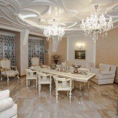 Гостиница Mandarin clubhouse Украина, Харьков - отзывы, цены и фото номеров - забронировать гостиницу Mandarin clubhouse онлайн помещение для мероприятий