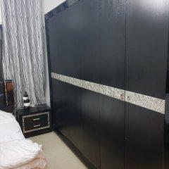 Отель Abdoun Hills Apartment Иордания, Амман - отзывы, цены и фото номеров - забронировать отель Abdoun Hills Apartment онлайн спа