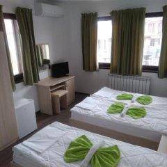 Отель Guest House Aja фото 7