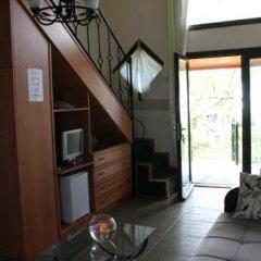 Отель Beachwood Villas комната для гостей фото 2