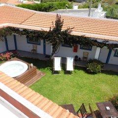 Отель Villa Berlenga фото 2