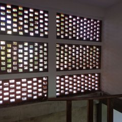 Hotel Star White Negombo удобства в номере фото 2