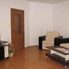 Отель Yassen Apartments Болгария, Солнечный берег - отзывы, цены и фото номеров - забронировать отель Yassen Apartments онлайн удобства в номере