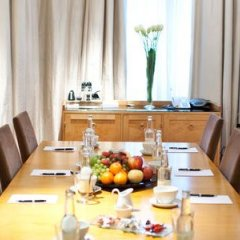 Hotel Diplomat Stockholm Стокгольм в номере фото 2