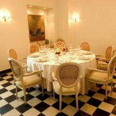 Отель Villa Jerez Испания, Херес-де-ла-Фронтера - отзывы, цены и фото номеров - забронировать отель Villa Jerez онлайн питание