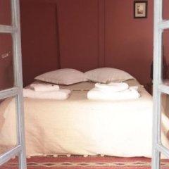 Отель Dar El Qadi Марокко, Марракеш - отзывы, цены и фото номеров - забронировать отель Dar El Qadi онлайн детские мероприятия