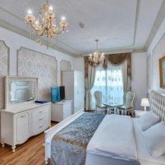 Отель Royal Hotel Sharjah ОАЭ, Шарджа - отзывы, цены и фото номеров - забронировать отель Royal Hotel Sharjah онлайн фото 3