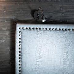 Отель Morosani Fiftyone - the room only Hotel Швейцария, Давос - отзывы, цены и фото номеров - забронировать отель Morosani Fiftyone - the room only Hotel онлайн удобства в номере фото 2